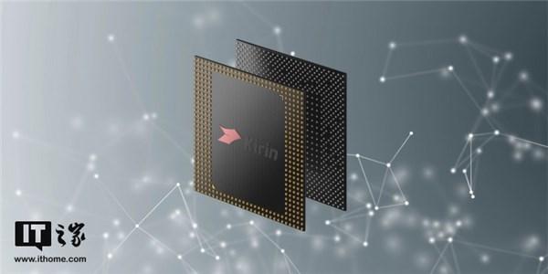 Новые подробности о флагманском чипе Kirin 980