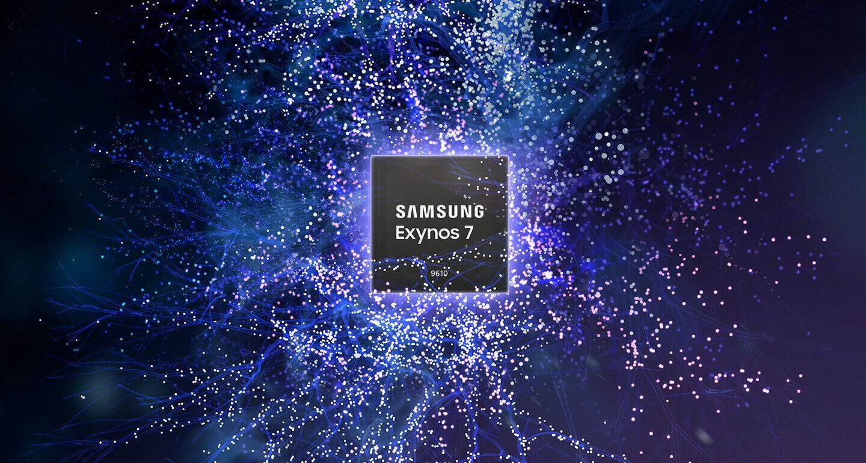 Meizu M8 Note может оказаться мощным смартфоном с 10-нм чипом Samsung