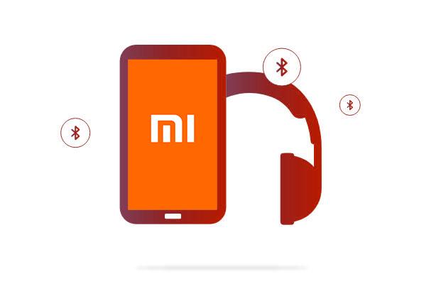 Все смартфоны Xiaomi на базе Android Oreo получат поддержку кодека LDAC