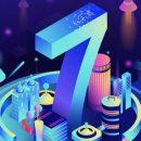 Meizu существенно сократила список моделей, на которые придет глобальная версия Flyme 7