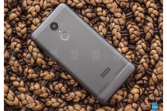 В битву за Snapdragon 855 вступает Lenovo