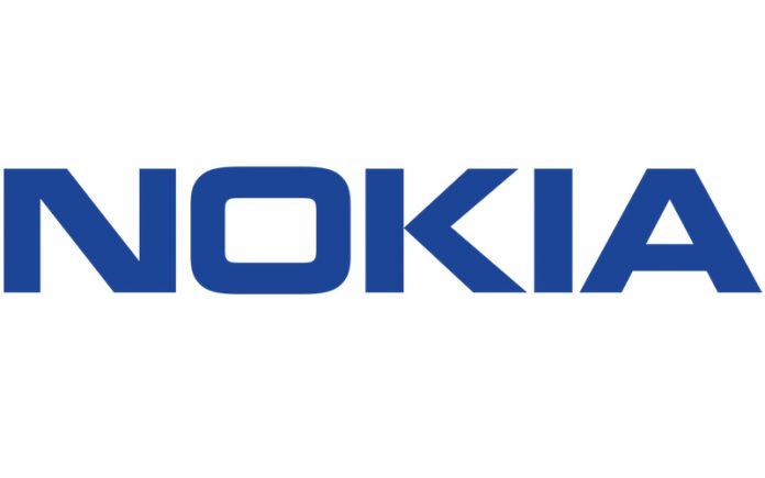 Названа предполагаемая цена Nokia 9 (Nokia A1 Plus)