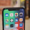Сколько смартфонов с 3D-сканерами будет поставлено в 2018 году