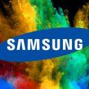 Samsung покажет свое видение игрового смартфона