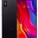 Xiaomi Mi 8 за $445,99 в Geekbuying