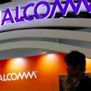 Qualcomm обвинили в попытке убрать конкурентов с рынка