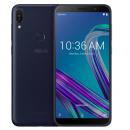 ASUS ZenFone Max Pro (M1) получил топовую версию с 6 Гб ОЗУ