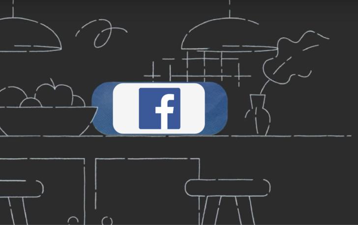Бывший старший инженер-разработчик Google перешел работать в Facebook
