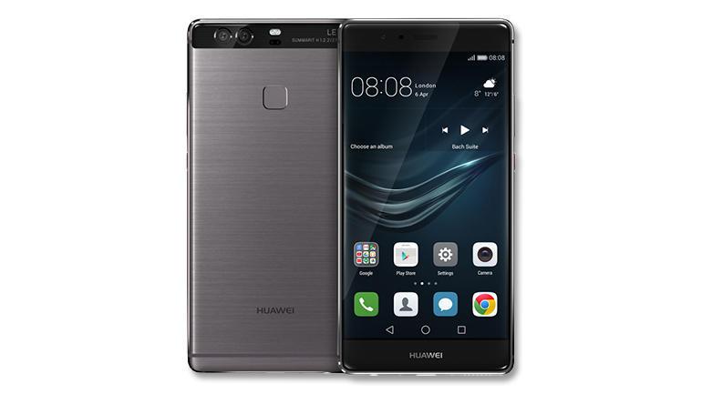Huawei обновляет Android + EMUI для целого ряда старых смартфонов