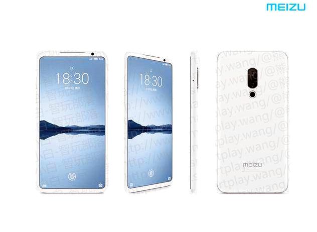 Meizu меняет свою стратегию на мировом рынке смартфонов