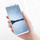В Meizu 16 может появиться NFC