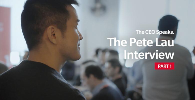 Глава OnePlus: какими смартфонами пользуется и о провале OnePlus X