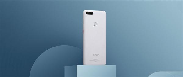 Смартфон 360 N7 Pro сертифицирован в Китае