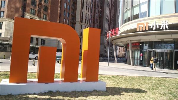 Озвучена дата релиза Xiaomi Mi A2