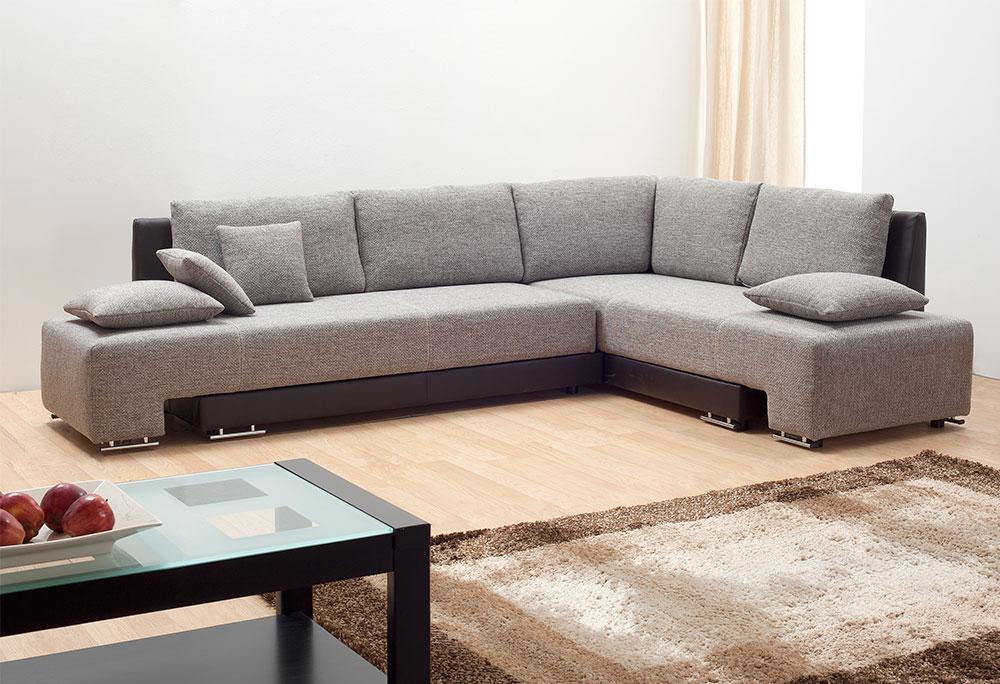 Покупка недорогой мебели в интернет-магазине