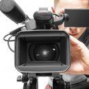 Фото и видеосъемка – качественно и недорого