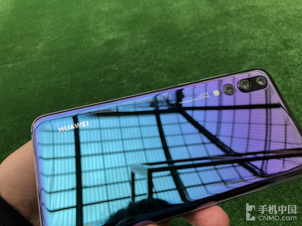 IDC: Huawei обошла Apple на рынке смартфонов