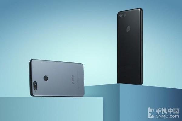 Анонс 360 N7 Pro и 360 N7 Lite: чипы Qualcomm, двойные камеры и емкие аккумуляторы