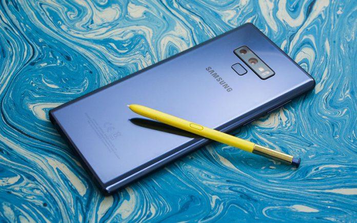 Кто дольше продержится Samsung Galaxy Note 9, OnePlus 6 или Huawei P20 Pro? Тест автономности 5 …