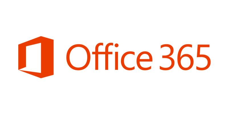 Офис 365 для дома