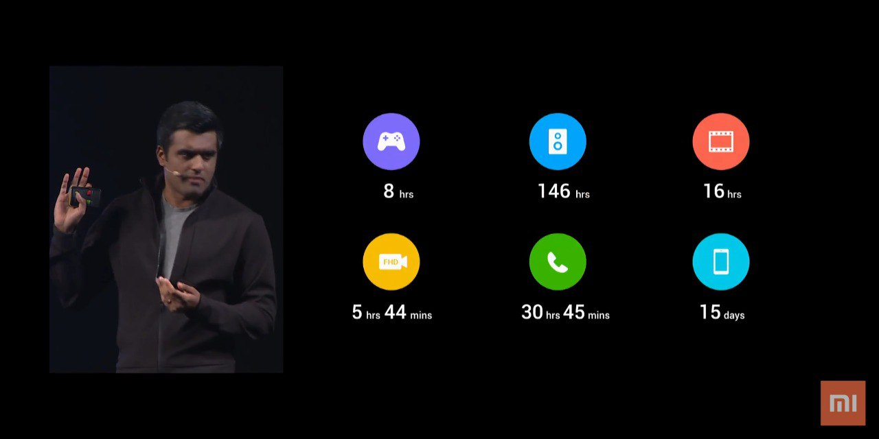 Анонс Xiaomi Pocophone F1 (Poco F1): «бюджетный» и скоростной флагман