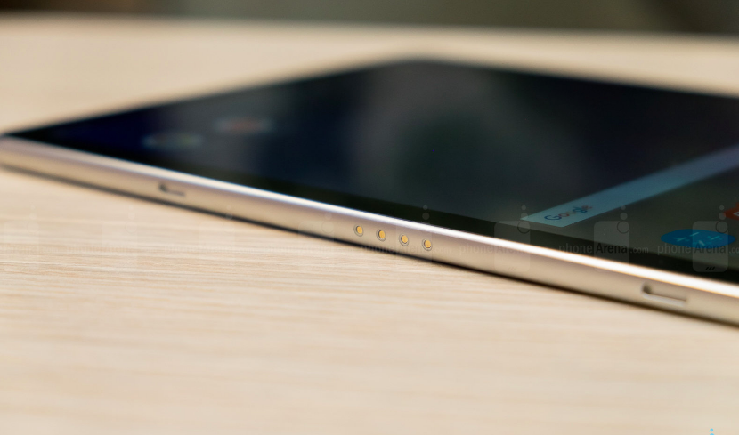 Дебют Samsung Galaxy Tab S4: лучший и мощный Android-планшет