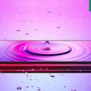 Селфифон Oppo F9: характеристики и цена