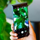 Представлен Samsung Galaxy Note 9: максимально технологичный смартфон