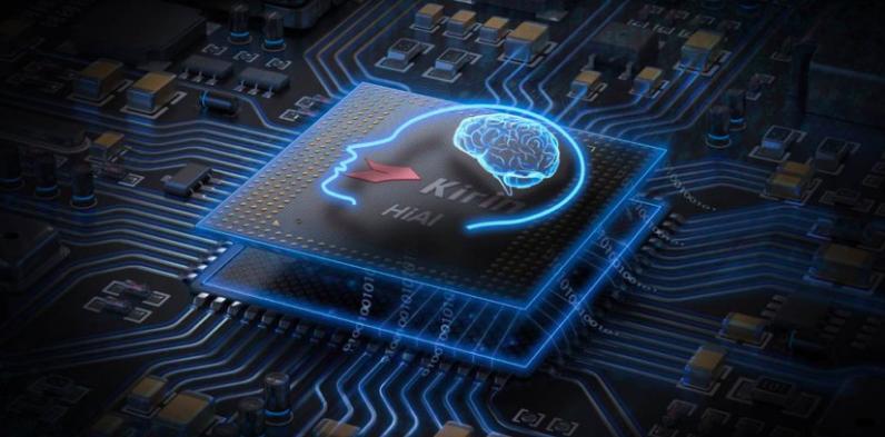 Huawei определилась со временем премьеры Mate 20
