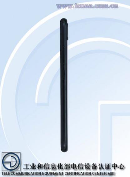 ASUS готовится вывести на рынок упрощенные версии игрового ROG Phone