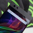 Razer подтвердила выход второго своего смартфона до конца года. Ждем Razer Phone 2