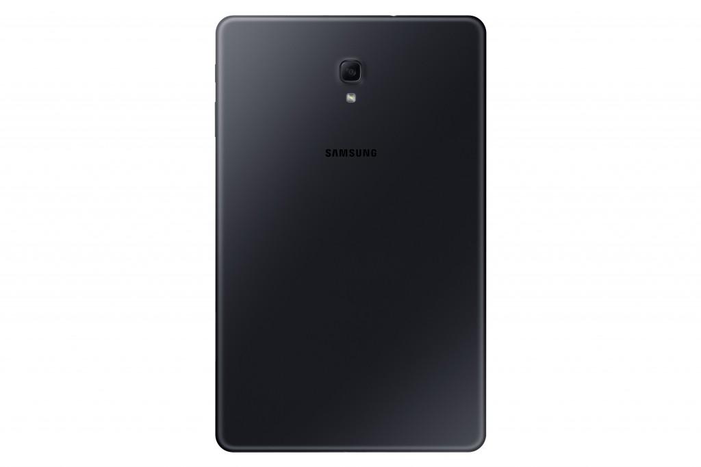 Samsung представила планшет Galaxy Tab A 10.5 для детей и всей семьи