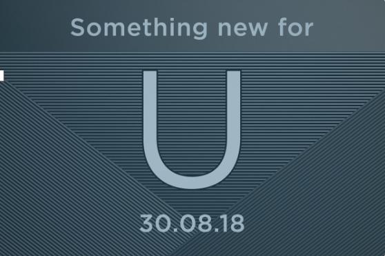 HTC U12 Life дебютирует на следующей неделе