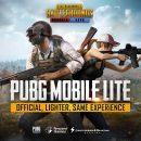 Бета-тест PUBG Mobile Lite на 40 игроков для владельцев слабых смартфонов