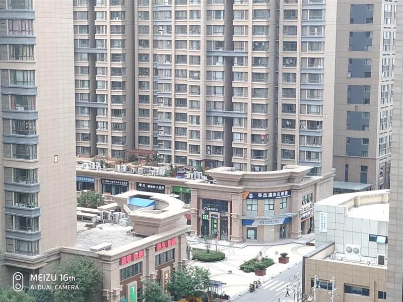 Meizu похоронила линейку Pro, падение цен на Meizu 15, а также результаты Meizu 16th в бенчмарках