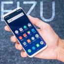 Видеообзор Meizu 16th: тонкий, мощный и неоднозначный