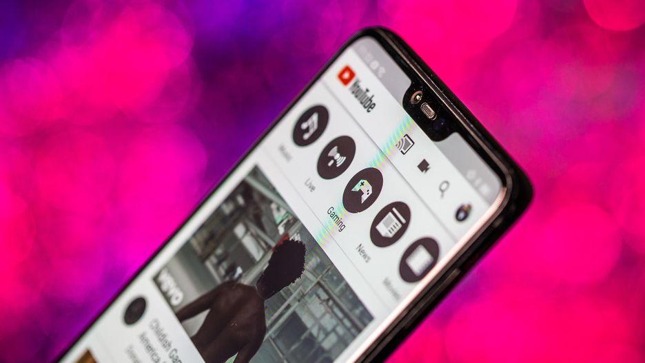 Oppo первой выведет на рынок смартфон со стеклом Gorilla Glass 6
