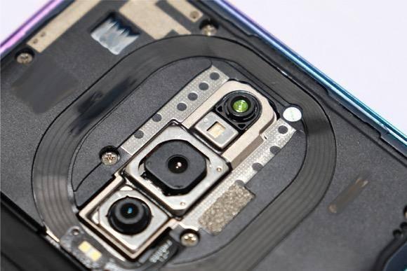 OnePlus 6T может получить уникальные фишки, которые позволят обыграть конкурентов на рынке
