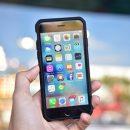 Какими смартфонами пользуются в мире: статистика от AnTuTu