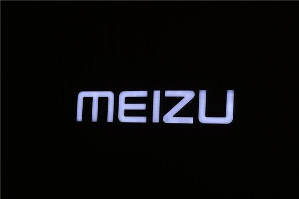 Meizu 16X появился в базе данных TENAA