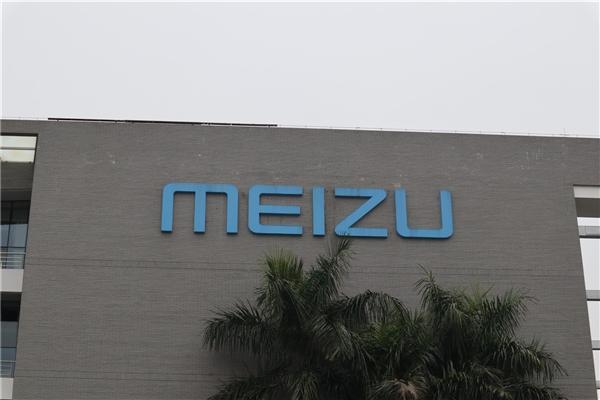 Samsung стала поставщиком дисплеев для Meizu 16X