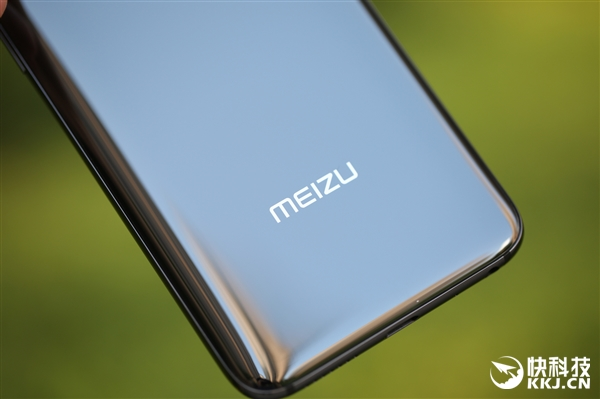 Дебют Meizu 16th и Meizu 16th Plus: безрамочные флагманы на базе Snapdragon 845, с двойной ...