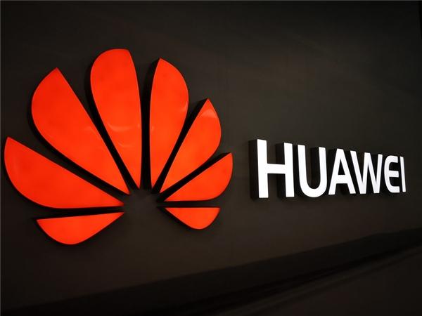 Huawei Mate 20 ждут в продаже в сентябре по цене 9