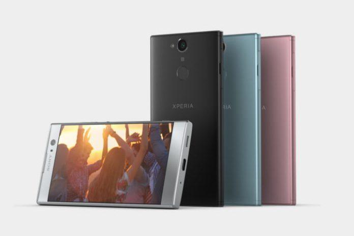 Sony Xperia XA3 с чипом Snapdragon 660 появился в Geekbench