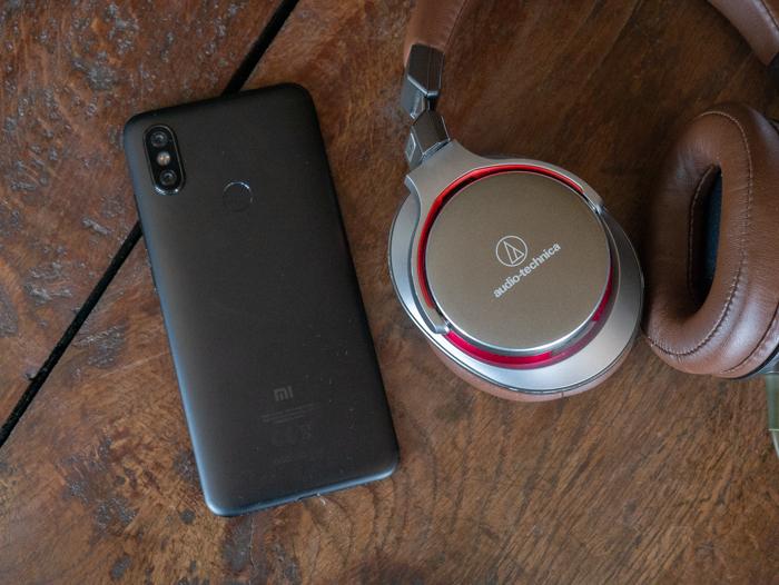 Обзор Xiaomi Mi A2 и Xiaomi Mi A2 Lite