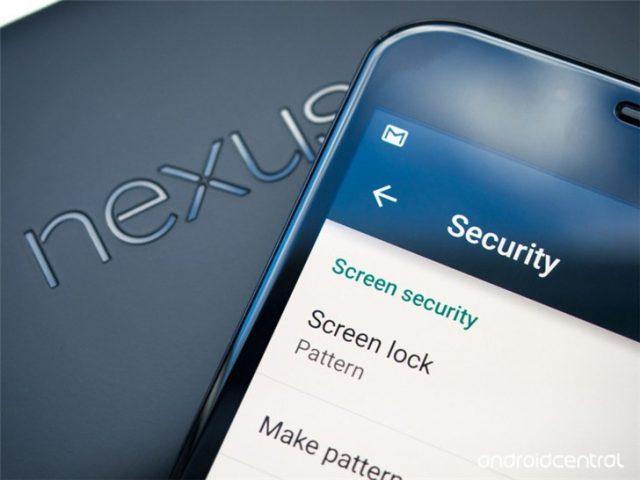 Google выплатила 3 миллиона долларов за найденные «дыры» в Android