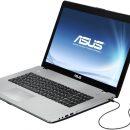 Ноутбуки ASUS по низким ценам