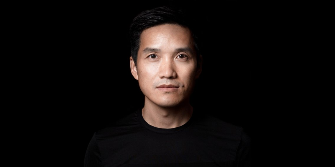 OnePlus TV станет симбиозом функциональности и комфорта