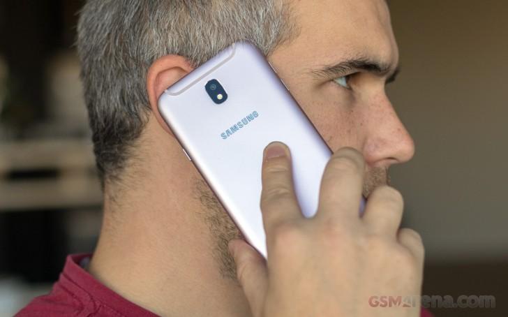 Samsung откажется от серии Galaxy J и в линейке Galaxy A появится смартфон с Snapdragon 845