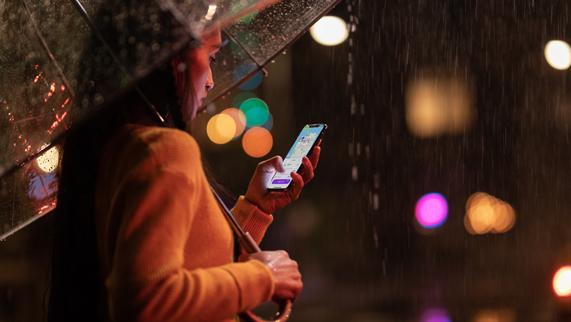 Представлены iPhone XS и iPhone XS Max
